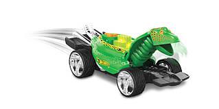 Экстремальные гонки Turboa Hot Wheels, 23 см (свето-звуковые эффекты) «Toy State» (90514)