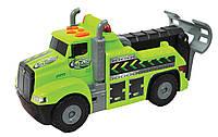 Игрушечные машинки и техника «Toy State» (30283) эвакуатор Road Rippers, 28 см (свето-звуковые эффекты)