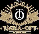 """ TSATSA-OPT"" Оптовый интернет-магазин бижутерии"