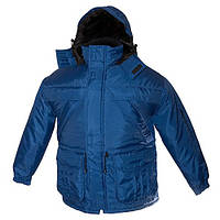 Зимние куртки с логотипом (044)259-83-49