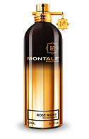 Montale AOUD NIGHT пробник 2 ml