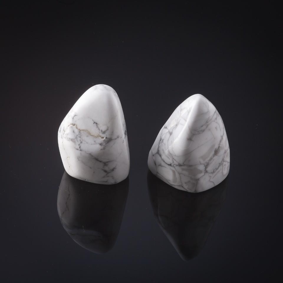 Камень натур. Кахолонг Сувенир, цена за 100 грамм -  интернет-магазин «VAVILON».  в Одессе