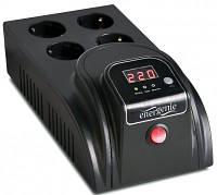 Автоматический регулятор напряжения 220 В, 1000 ВА, фото 1
