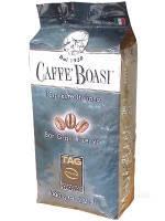 Кофе в зернах Caffe Boasi Bar Riserva 1000г, фото 2
