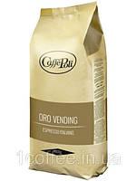 Кофе в зернах Caffe Poli Oro Vending 1000г