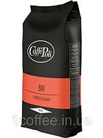 Кофе в зернах Caffe Poli Rossa 1000г
