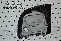 Фильтр воздушный в сборе для мотокосы Sadko GTR-2200 PRO, GTR 2800 PRO,GTR 430N