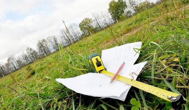 В Минагрополитики обнародовали новые данные по законопроекту о рынке земли