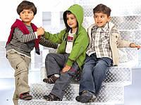 Детские товары для мальчиков, одежда, обувь и другое!  Всемирно известные бренды, супер качество!