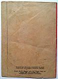Паспорт на электрошкаф жарочный малогабаритный типа 1ШМ-1,4 «Гуцулка». Завод «Мукачевприбор», фото 6