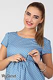 Платье для беременных и кормящих. Одежда для беременных и кормящих., фото 3