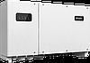 Сетевой инвертор Huawei SUN2000-42KTL (3 фазы\ 480V)