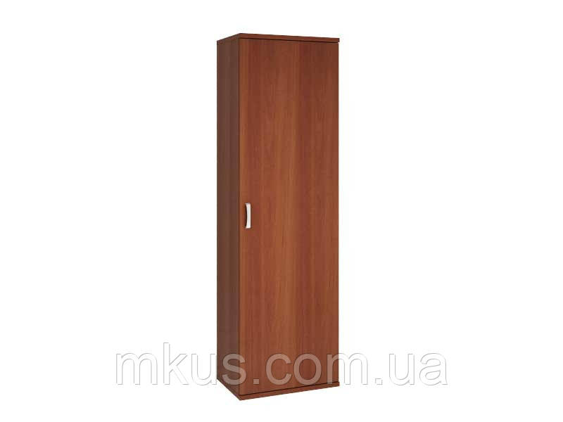 Шкаф для одежды 600x400x2000 М911