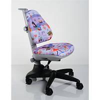 Кресло обивка с девочками MEALUX Y-317 GL