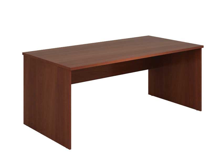 Стол письменный 1000*600*750 М111
