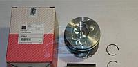 MAHLE ORIGINAL 030 58 02 Поршень VW LT/T4 2.5TDI 81.5 (1-2 цилиндр) (+0.5)