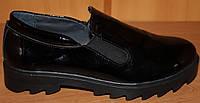 Туфли женские на резинке, туфли женские от производителя модель ВТ1552