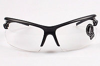 Cолнцезащитные очки UV400 HD Night Vision Спорт Тренд 2016!