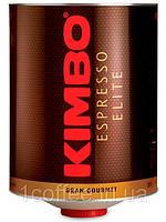 Кофе в зернах Kimbo Gran Gourmet 3кг банка
