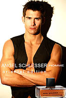 Мужские ароматы Angel Schlesser (Ангел Шлессер)