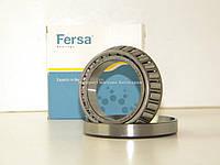 Подшипник сателитов (54X89X20) на Мерседес Спринтер 208-416 1995-2006  FERSA (Испания) LM806649/LM806610