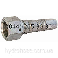 Разъемный фитинг BSP, 4501