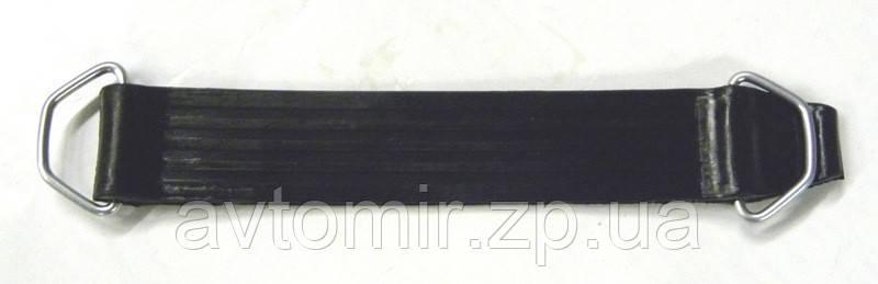 Ремень крепления  расширительного бачка Ваз 2108 БРТ