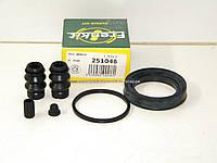 Ремкомплект заднего супорта (d=51mm) на Фольксваген Крафтер 30-46 2006-> FRENKIT (Испания) 251046