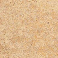 Столешница Песок 28мм прямая