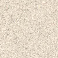 Столешница Песок Античный 28 мм прямая