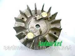Маховик мотокоси HUSQVARNA 232 R, 235 R