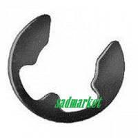 Кольцо стопорное электропилы HUSQVARNA 315 - 321, JONSERED 2115 - 2121