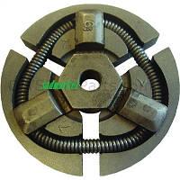 Муфта зчеплення мотокоси HUSQVARNA 232 R, 235 R, JONSERED GR36