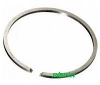 Кольцо поршневое D 42 бензопилы HUSQVARNA 242, 345, 346