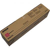 Тонер Develop TN-620M-L Magenta для ineo+1060L(49K) (A3VX3D1)