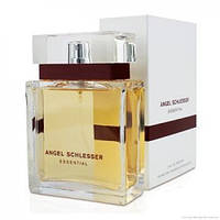 Женская парфюмированная вода Angel Schlesser Essential, 30мл