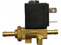 Клапан газу на 24 Вольта для зварювального напівавтомата