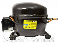 Компрессор для холодильника ACC GVM 57 AA (R-134,-23,3T/153WT)