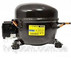 Компрессор для холодильника ACC GVM 66 AA (R-134,-23,3T/181WT)