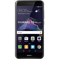 Мобільний телефон Huawei P8 Lite 2017 (PRA-LA1) Black