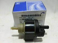 Клапан вентиляции топливного бака  Лачетти 1.6 GM Корея