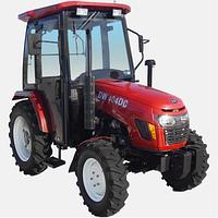 Трактор DW 404DC