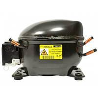 Компрессор для холодильника ACC HMK 12 AA (R-600,-23,3T/198WT)
