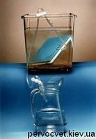 «NEROX» мембранный фильтр тонкой очистки воды, от кишечной палочки, от пестицидов, от сальмонелы
