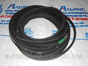 Ремень 1-11х10-950 (Дон,Енисей, Д-442,ЮМЗ) вентиляторный  SPA-950,