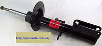 Амортизатор передний правый BMW  X5 (E53),  Kayaba 335924