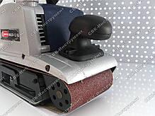 Ленточная шлифмашина Диолд МШЛ-1,2 Ш, фото 3