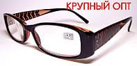Очки для зрения женские (1018)