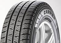Легкогрузовые шины Pirelli Winter Carrier 225/70 R15C 112R