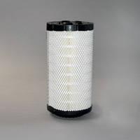 Фильтр воздушный 93104E,P778994,C20500, LX2020